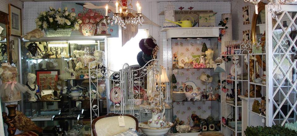 Wonderful Vintage Home Decor Llc Ideas - Simple Design Home ...