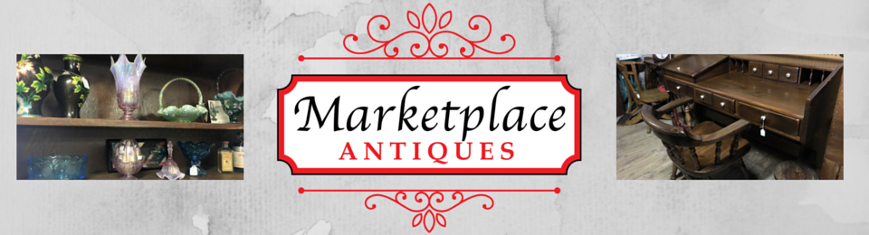 Marketplace Antiques LLC