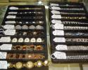 Some of our one-of-a-kind antique jewelry that is authentic, timeless and beautiful.